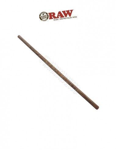 Comprar RAW WOOD POKER tamaño gigante en España, en Frankensweed Shop Online.