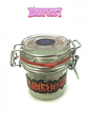FrankensHigh Jar 4oz - Ancient