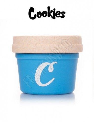 Cookies x Re:Stash Jar 4oz