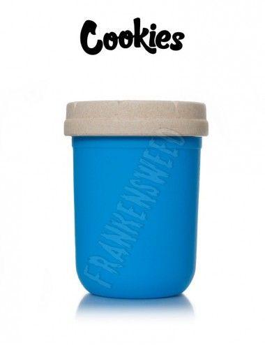 Cookies x Re:Stash Jar 8oz