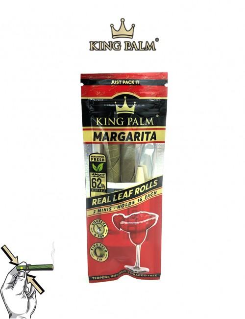 King Palm Margarita - 2...
