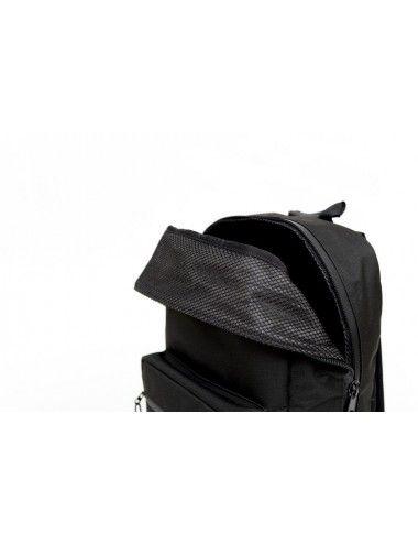 The Backpack Insert