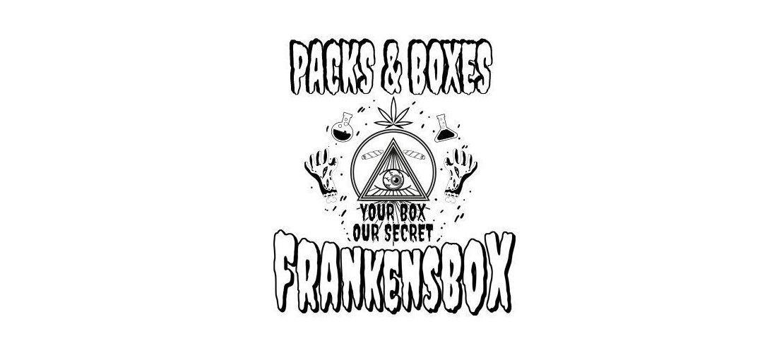 FrankensBox