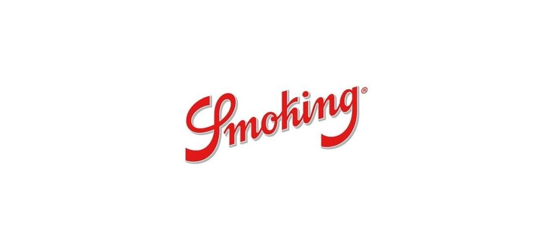 Smoking Tips