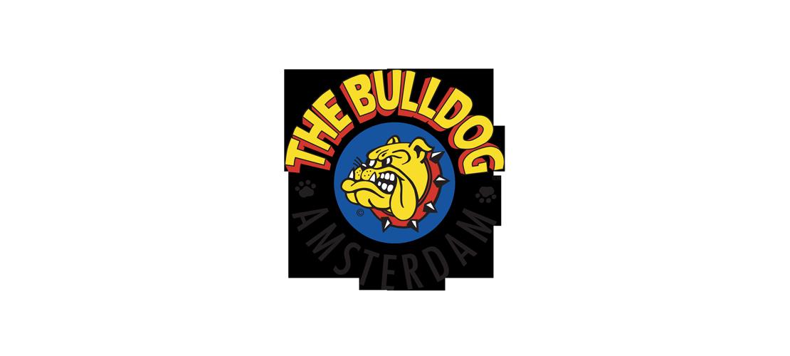 The Bulldog Ámsterdam