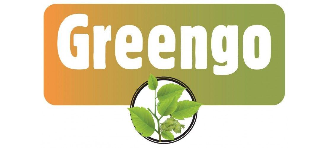 Greengo Tips