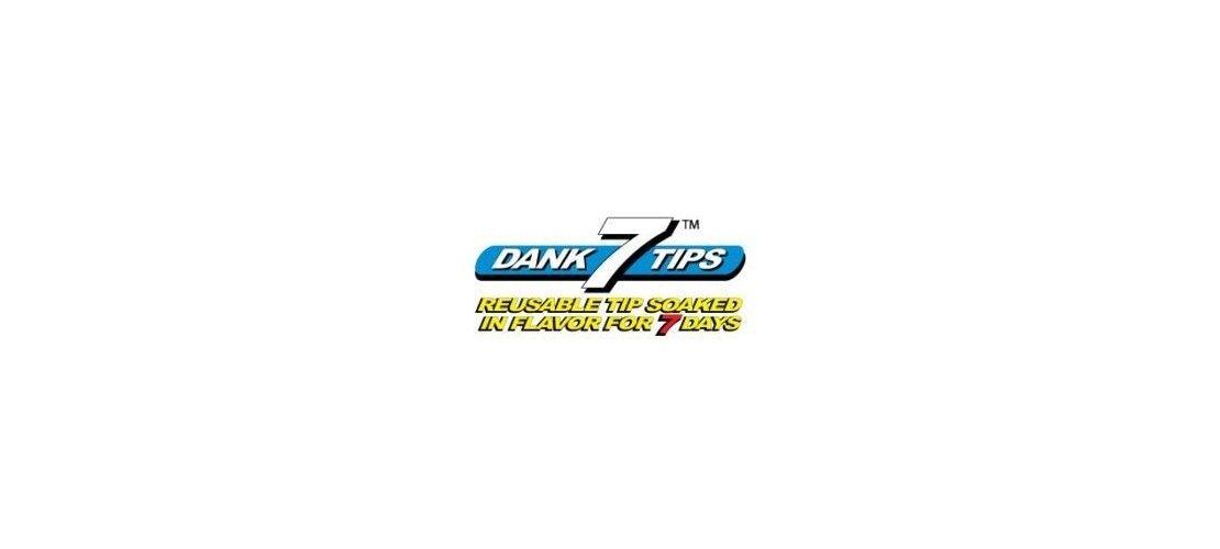 Dank7 Tips