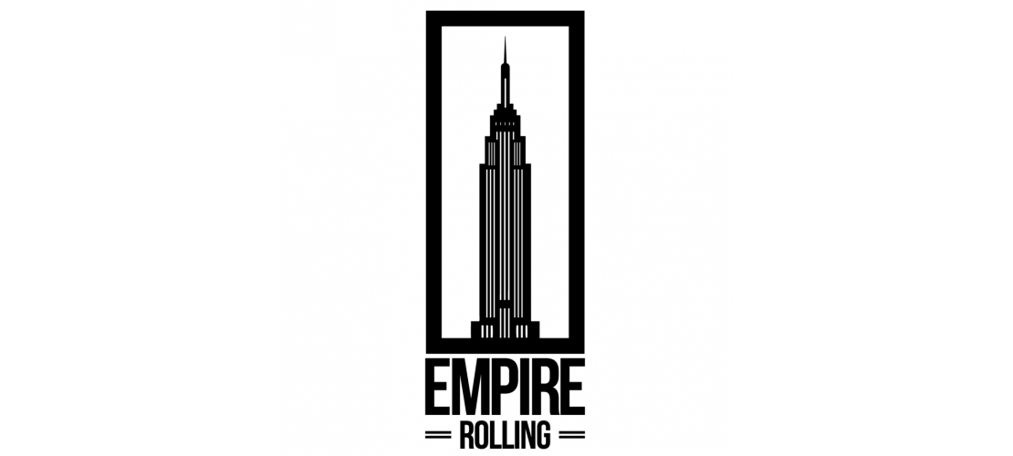 Empire Papers