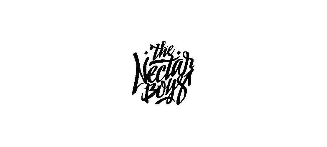 The Nectar Boys