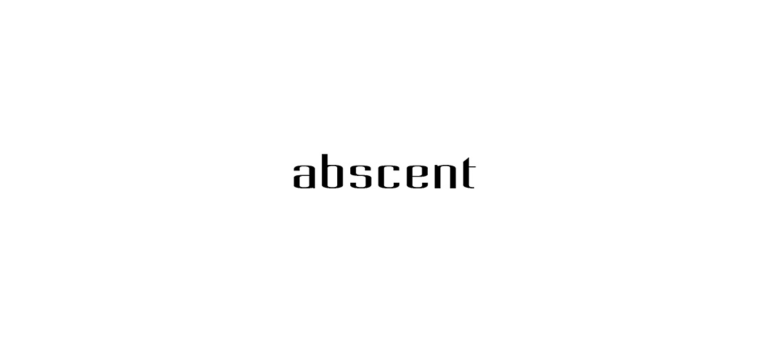 Bolsas Abscent